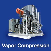 Vapor Compression